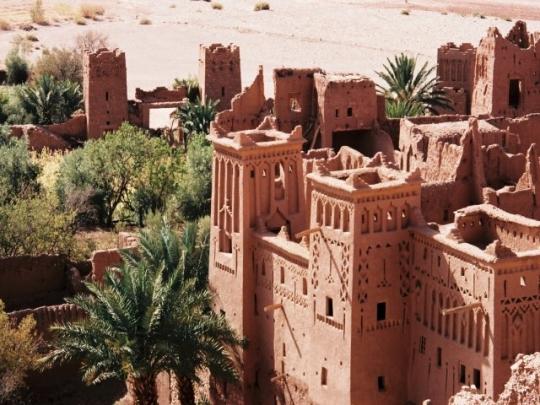 circuit du r ve au maroc du marrakech zagora travers f s et ouarzazate. Black Bedroom Furniture Sets. Home Design Ideas