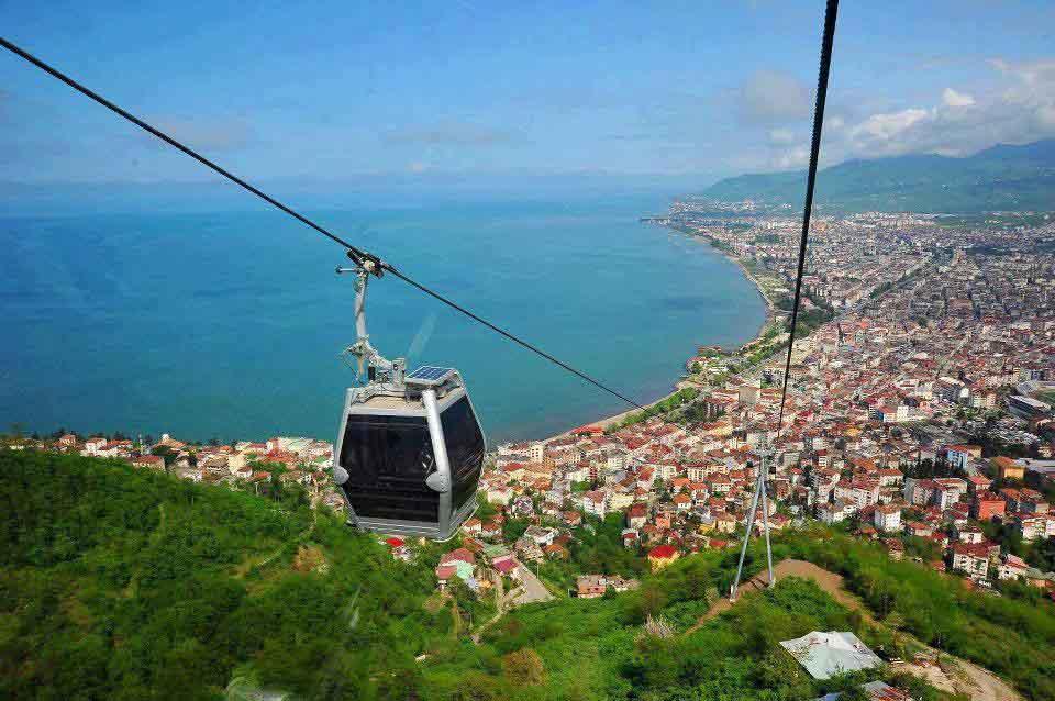 رد: برامج سياحيه لقلب اوروبا والمربع الذهبي
